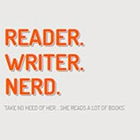reader.writer.nerd logo