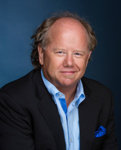 Independent Author Ed Cozza