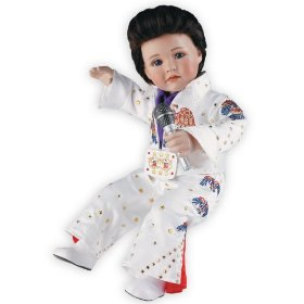 elvis_doll_Edward_Cozza_Nowhere_Yet